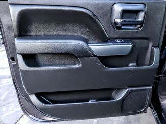 2015 Chevrolet Silverado 1500 LT LINDON, UT 18