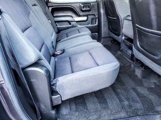 2015 Chevrolet Silverado 1500 LT LINDON, UT 19