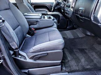 2015 Chevrolet Silverado 1500 LT LINDON, UT 21