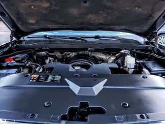 2015 Chevrolet Silverado 1500 LT LINDON, UT 23