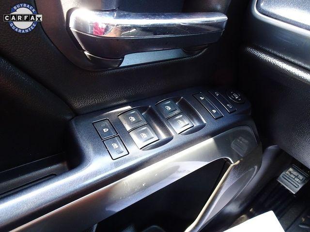 2015 Chevrolet Silverado 1500 LT Madison, NC 21