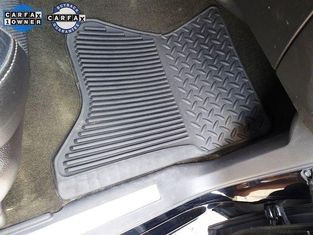 2015 Chevrolet Silverado 1500 LTZ Madison, NC 44
