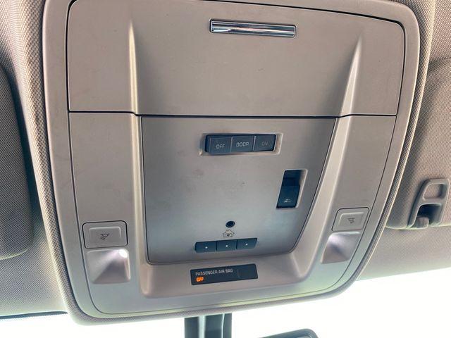 2015 Chevrolet Silverado 1500 LTZ Madison, NC 40