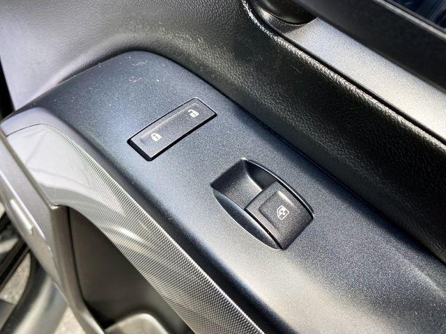 2015 Chevrolet Silverado 1500 LTZ Madison, NC 16