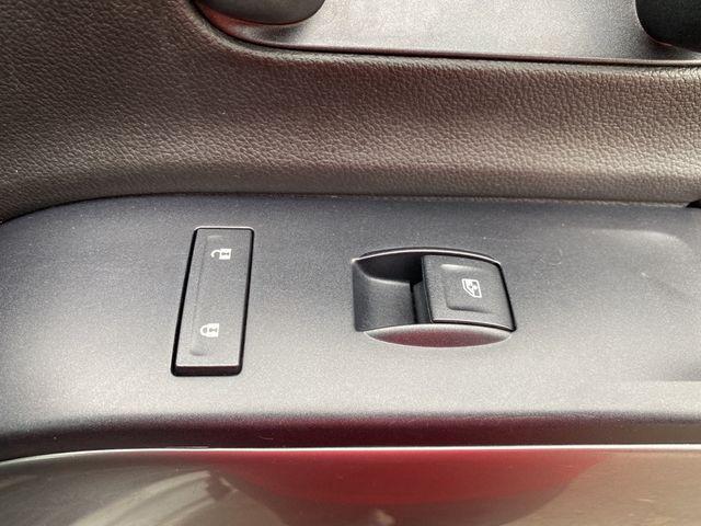2015 Chevrolet Silverado 1500 LT Madison, NC 15