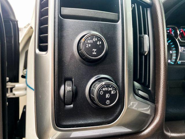 2015 Chevrolet Silverado 1500 LT Madison, NC 30