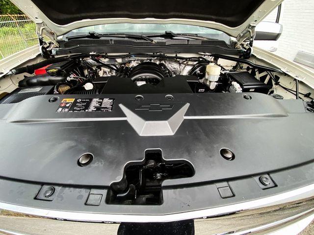 2015 Chevrolet Silverado 1500 LT Madison, NC 41