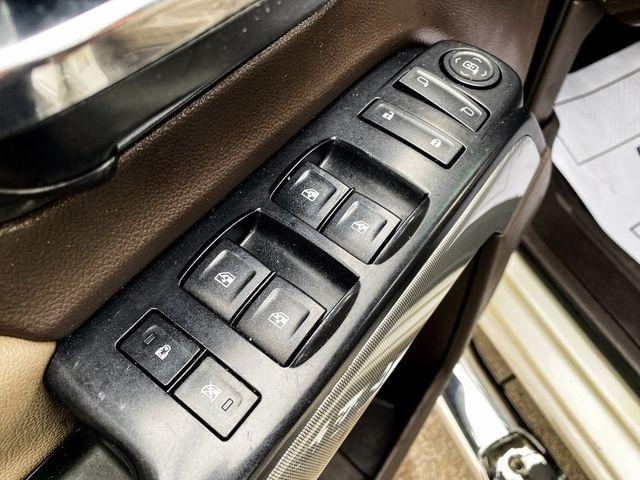 2015 Chevrolet Silverado 1500 LT Madison, NC 29