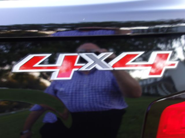 2015 Chevrolet Silverado 1500 High Country in Marion AR, 72364