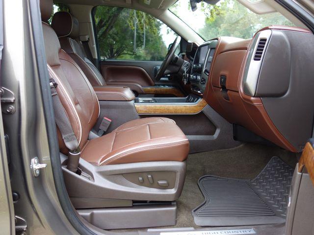 2015 Chevrolet Silverado 1500 High Country in Marion, AR 72364