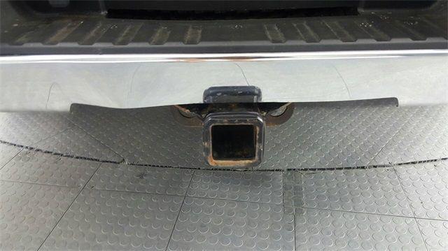 2015 Chevrolet Silverado 1500 LTZ in McKinney Texas, 75070