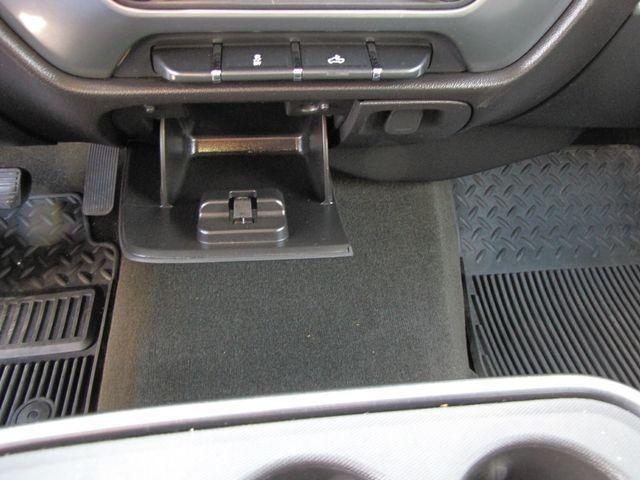 2015 Chevrolet Silverado 1500 LT in Medina, OHIO 44256