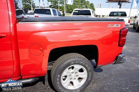 2015 Chevrolet Silverado 1500 LT | Memphis, TN | Mt Moriah Truck Center in Memphis, TN