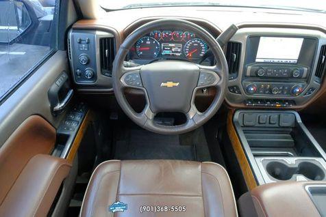 2015 Chevrolet Silverado 1500 High Country | Memphis, TN | Mt Moriah Truck Center in Memphis, TN