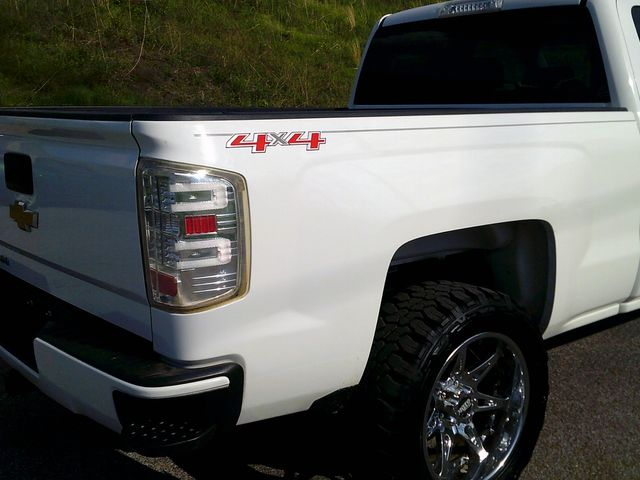 2015 Chevrolet Silverado 1500 Work Truck in Memphis, Tennessee 38115