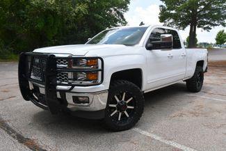 2015 Chevrolet Silverado 1500 LT in Memphis, Tennessee 38128