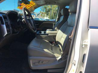 2015 Chevrolet Silverado 1500 LTZ  city Wisconsin  Millennium Motor Sales  in , Wisconsin