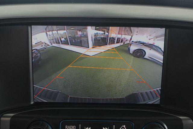 2015 Chevrolet Silverado 1500 LT Crew Cab 4x4 - NAVIGATION - HEATED LEATHER! Mooresville , NC 33
