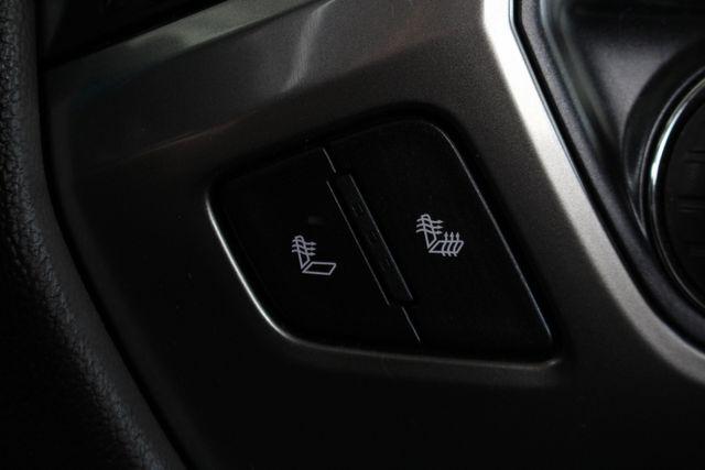 2015 Chevrolet Silverado 1500 LT Crew Cab 4x4 Z71 - ALL STAR - BUCKET SEATS! Mooresville , NC 34