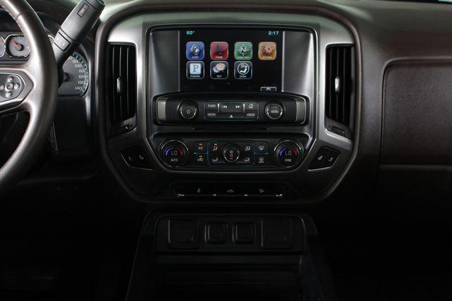 2015 Chevrolet Silverado 1500 LT Crew Cab 4x4 Z71 - ALL STAR - BUCKET SEATS! Mooresville , NC 9