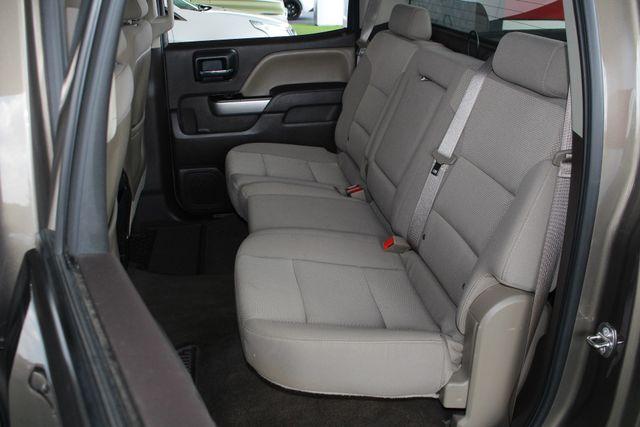 2015 Chevrolet Silverado 1500 LT Crew Cab 4x4 Z71 - ALL STAR - BUCKET SEATS! Mooresville , NC 10