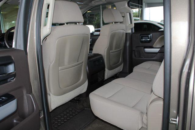 2015 Chevrolet Silverado 1500 LT Crew Cab 4x4 Z71 - ALL STAR - BUCKET SEATS! Mooresville , NC 35