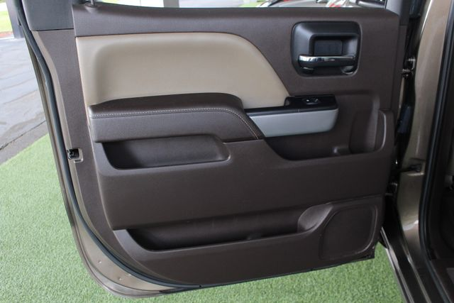 2015 Chevrolet Silverado 1500 LT Crew Cab 4x4 Z71 - ALL STAR - BUCKET SEATS! Mooresville , NC 39