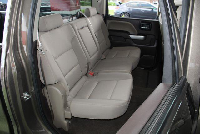 2015 Chevrolet Silverado 1500 LT Crew Cab 4x4 Z71 - ALL STAR - BUCKET SEATS! Mooresville , NC 11