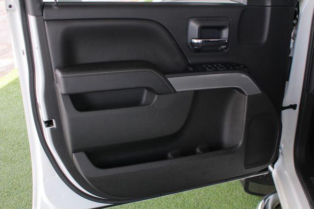 2015 Chevrolet Silverado 1500 LT Crew Cab 4x4 Z71 - ALL STAR - HEATED BUCKETS! Mooresville , NC 37