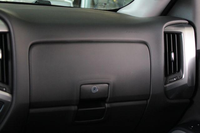 2015 Chevrolet Silverado 1500 LT Crew Cab 4x4 Z71 - ALL STAR - HEATED BUCKETS! Mooresville , NC 6