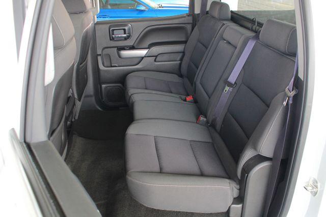 2015 Chevrolet Silverado 1500 LT Crew Cab 4x4 Z71 - ALL STAR - HEATED BUCKETS! Mooresville , NC 10