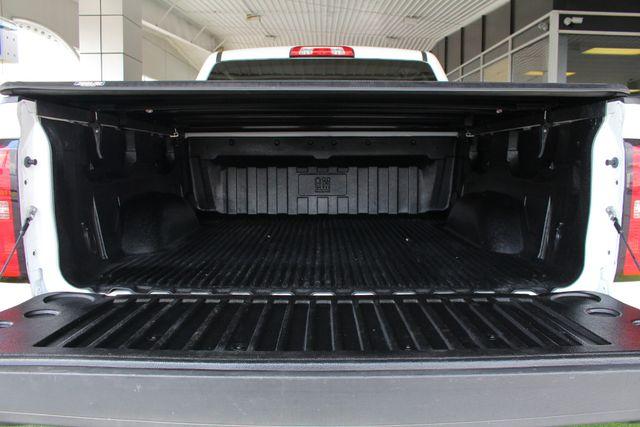 2015 Chevrolet Silverado 1500 LT Crew Cab 4x4 Z71 - ALL STAR - HEATED BUCKETS! Mooresville , NC 17