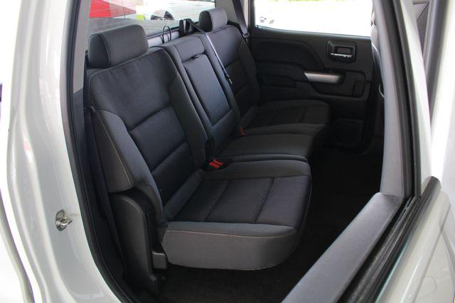 2015 Chevrolet Silverado 1500 LT Crew Cab 4x4 Z71 - ALL STAR - HEATED BUCKETS! Mooresville , NC 11