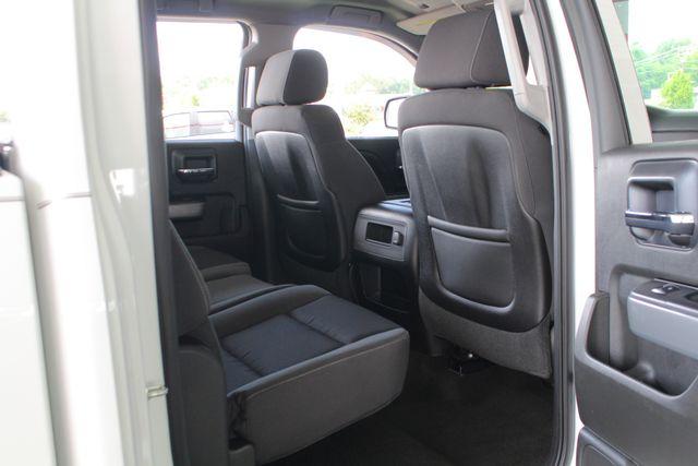 2015 Chevrolet Silverado 1500 LT Crew Cab 4x4 Z71 - ALL STAR - HEATED BUCKETS! Mooresville , NC 36
