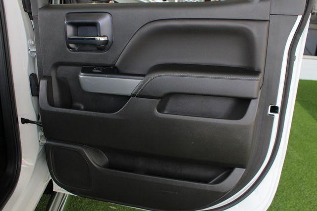 2015 Chevrolet Silverado 1500 LT Crew Cab 4x4 Z71 - ALL STAR - HEATED BUCKETS! Mooresville , NC 40