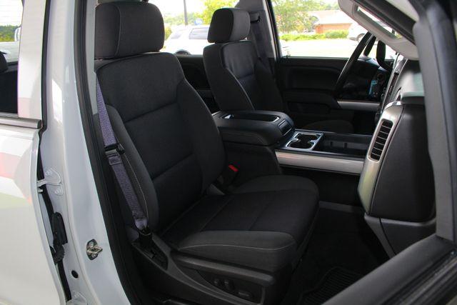 2015 Chevrolet Silverado 1500 LT Crew Cab 4x4 Z71 - ALL STAR - HEATED BUCKETS! Mooresville , NC 12