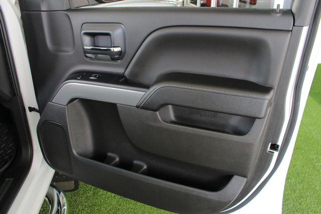 2015 Chevrolet Silverado 1500 LT Crew Cab 4x4 Z71 - ALL STAR - HEATED BUCKETS! Mooresville , NC 38