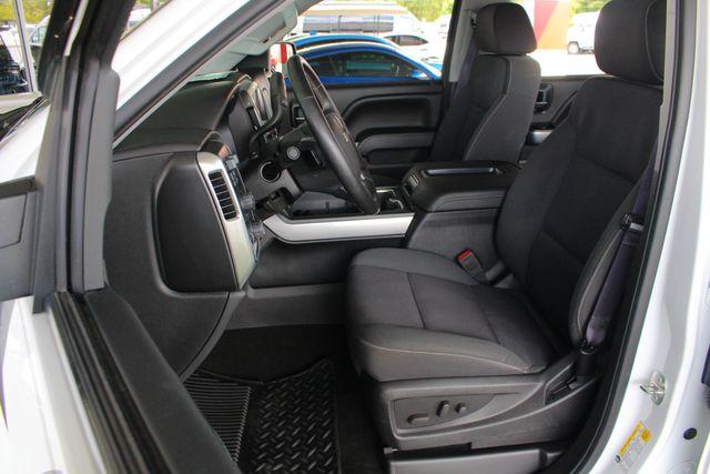 2015 Chevrolet Silverado 1500 LT Crew Cab 4x4 Z71 - ALL STAR - HEATED BUCKETS! Mooresville , NC 7