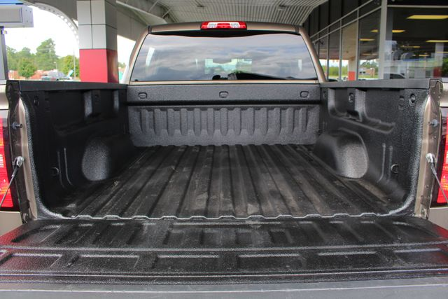 2015 Chevrolet Silverado 1500 LT Crew Cab 4x4 - ALL STAR EDITION - ONE OWNER! Mooresville , NC 17