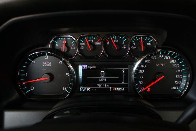 2015 Chevrolet Silverado 1500 LT Mooresville , NC 5