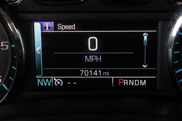 2015 Chevrolet Silverado 1500 LT Mooresville , NC 29