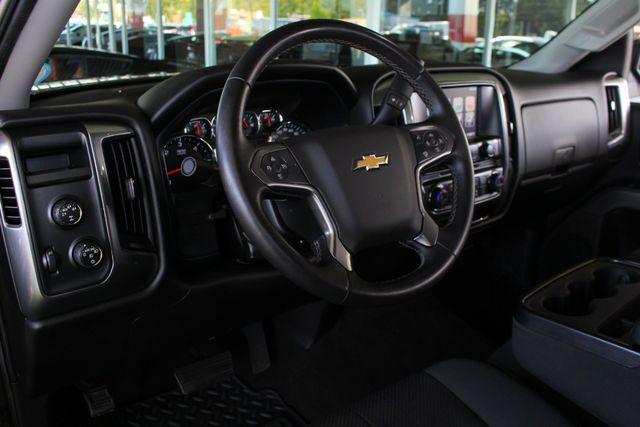 2015 Chevrolet Silverado 1500 LT Mooresville , NC 25