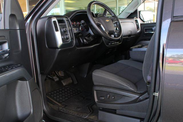 2015 Chevrolet Silverado 1500 LT Mooresville , NC 26