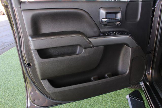 2015 Chevrolet Silverado 1500 LT Mooresville , NC 35