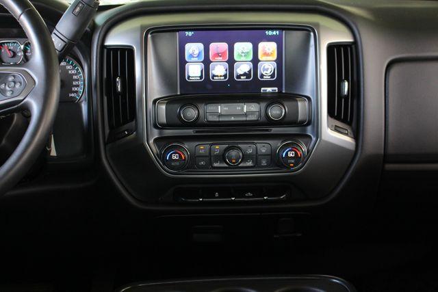 2015 Chevrolet Silverado 1500 LT Mooresville , NC 4