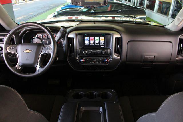 2015 Chevrolet Silverado 1500 LT Mooresville , NC 24