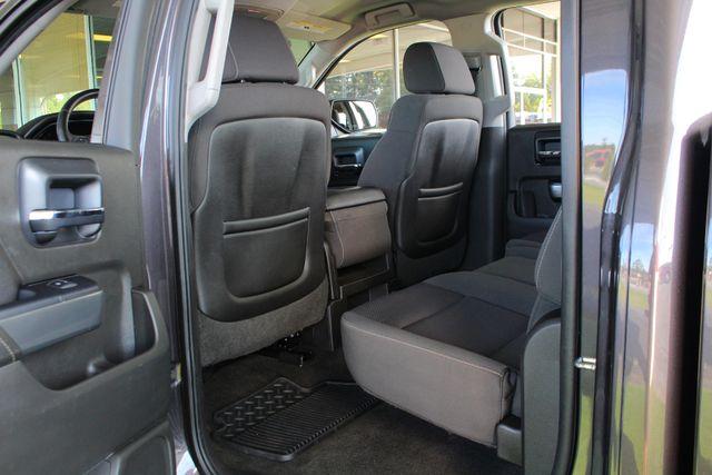 2015 Chevrolet Silverado 1500 LT Mooresville , NC 33