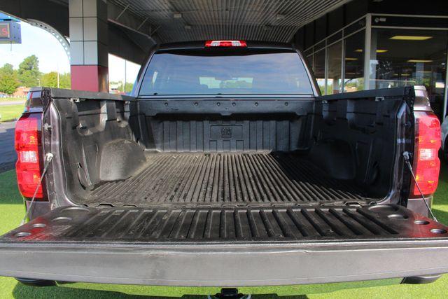 2015 Chevrolet Silverado 1500 LT Mooresville , NC 14