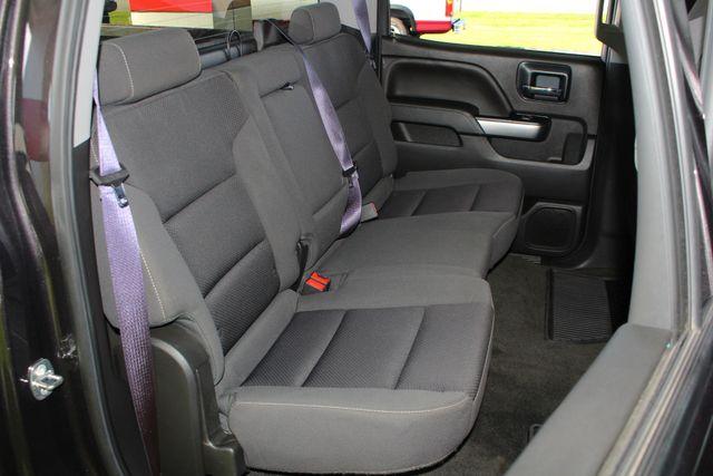 2015 Chevrolet Silverado 1500 LT Mooresville , NC 8