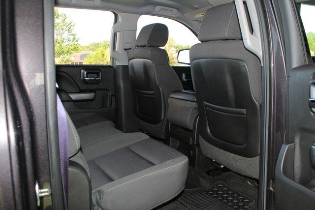 2015 Chevrolet Silverado 1500 LT Mooresville , NC 34